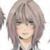 Рисунок профиля (Химавари кин🎀)