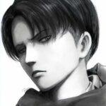 Рисунок профиля (Gray)