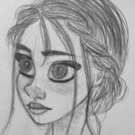 Рисунок профиля (Незнамокто)