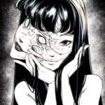 Рисунок профиля (Sailor Ghoul)
