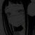 Рисунок профиля (Чертов смертник)