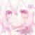 Рисунок профиля (~Pinky-chan~)