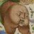 Рисунок профиля (жан вальжан)