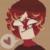 Рисунок профиля (Мята / Миша)