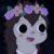 Рисунок профиля (Eжинка/Кареглазка(моё имя в стиле котов воителей))