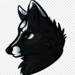 Рисунок профиля (Wolf Sonia)