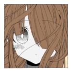 Рисунок профиля (Emi🐻)
