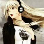 Рисунок профиля (Ksenia2021)