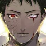 Рисунок профиля (_Demon_P_)