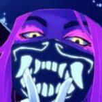 Рисунок профиля (3Jlou_4uTep)
