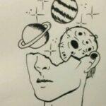 Рисунок профиля (Rosenrot)