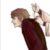 Рисунок профиля (Энакин Скайуокер Легковоспламеняющийся)