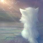 Рисунок профиля (ХDешк@ на флешке (Leeguntona))