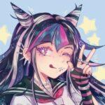 Рисунок профиля (nepon_pchel)