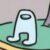 Рисунок профиля (мирамистунчик)