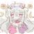 Рисунок профиля (.★ ain☀gu ★.)