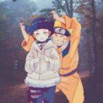 Рисунок профиля (animesempai__)