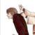 Рисунок профиля (Энакин Скайуокер)