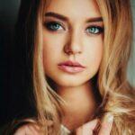 Рисунок профиля (♥Emma Lane (Lupine) ♥)