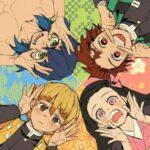 Рисунок профиля (Нэцуко)