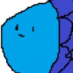 Рисунок профиля (Повелитель чая)