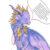 Рисунок профиля (Дракон_который_спит)