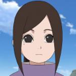 Рисунок профиля (LolipopUwU)
