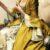 Рисунок профиля (Графиня-Чародейка)