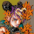 Рисунок профиля (Mori Joestar)
