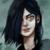 Рисунок профиля (Mora)