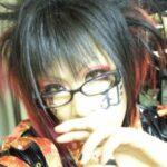Рисунок профиля (Hikaru-san ✝ ъъ)