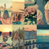 Чем же не идеально проводить время с друзьями?