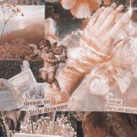 •°~ Летняя прогулка по цветочному полю, журчание речки и хорошоя книга ~°•
