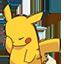 :pikachu-facepalm: